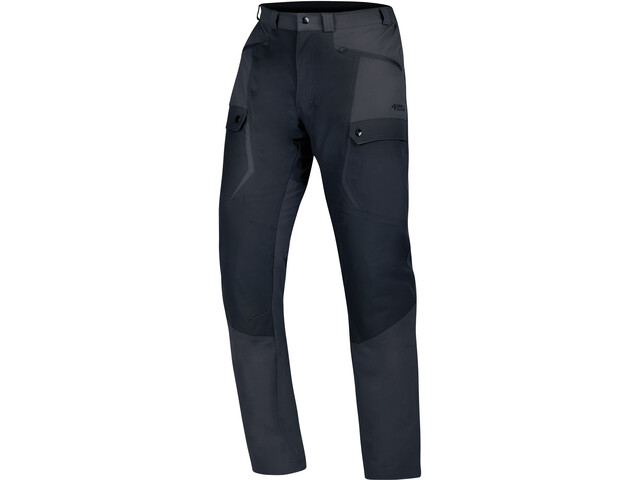 Directalpine Ranger Pantalon Homme, black